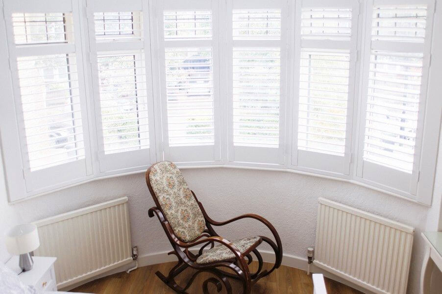 Grenville Holiday Home To Let London Bedroom 2 B