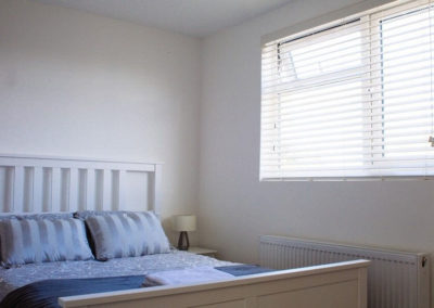Grenville Holiday Home To Let London Bedroom 5 C