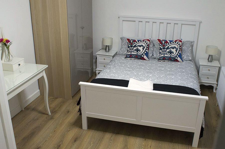Grenville Bedroom 5
