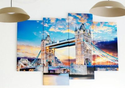Grenville Holiday Home To Let London London Wall Art