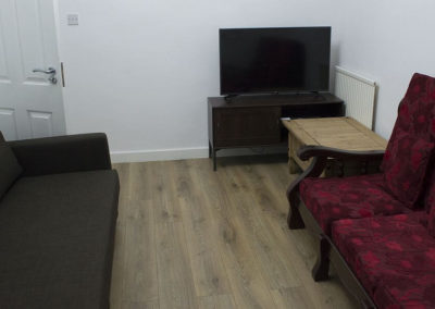 Grenville Holiday Home To Let London Lounge Area 1C