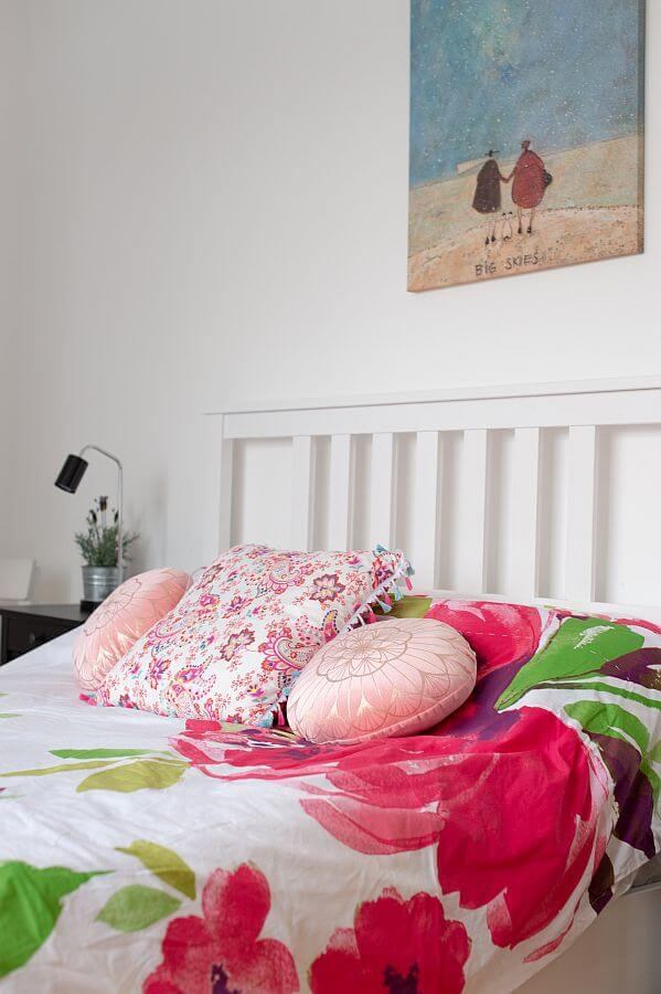 A Comfy Nights Sleep Awaits At Woodleigh Apartment London N22